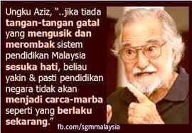 Ungku Aziz