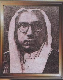 ahmadfuad-ydpa1
