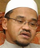 nasharuddin-mat-isa