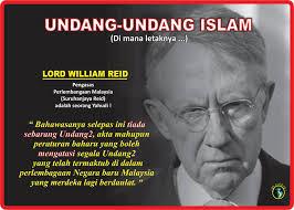 lord-reid