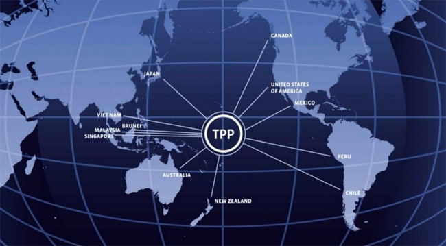 tppa-facts-revealed