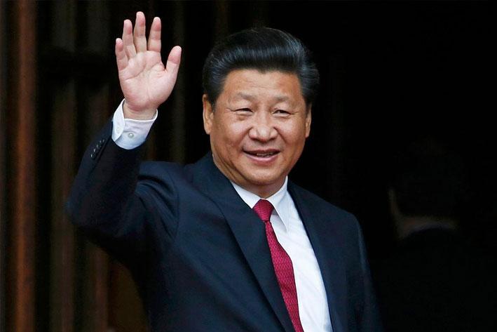 18-4.-Xi-Jinping