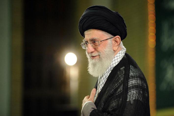 4-18.-Ali-Hoseini-Khamenei